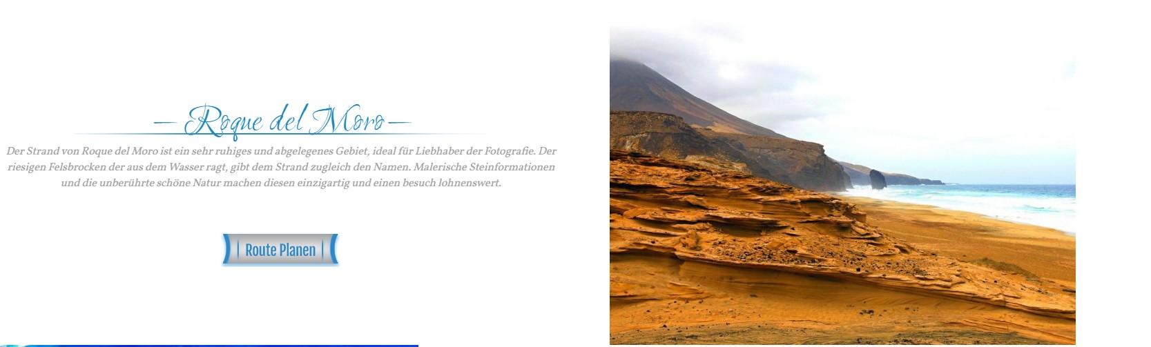 Mitte Fuerteventuras