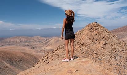 Insider Tipps Fuerteventura