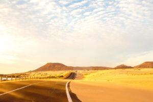 Corralejo Dunes 2 (1)