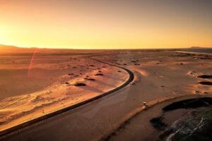 Corralejo Dunes 2