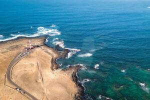 Fuerteventura Nord