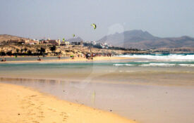 Playa de la Barca 2