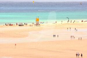 Playa de la Barca 3