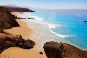 Playa del Viejo Rey 2