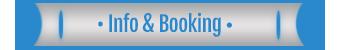 Infos - Booking