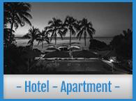 hotel-sw2
